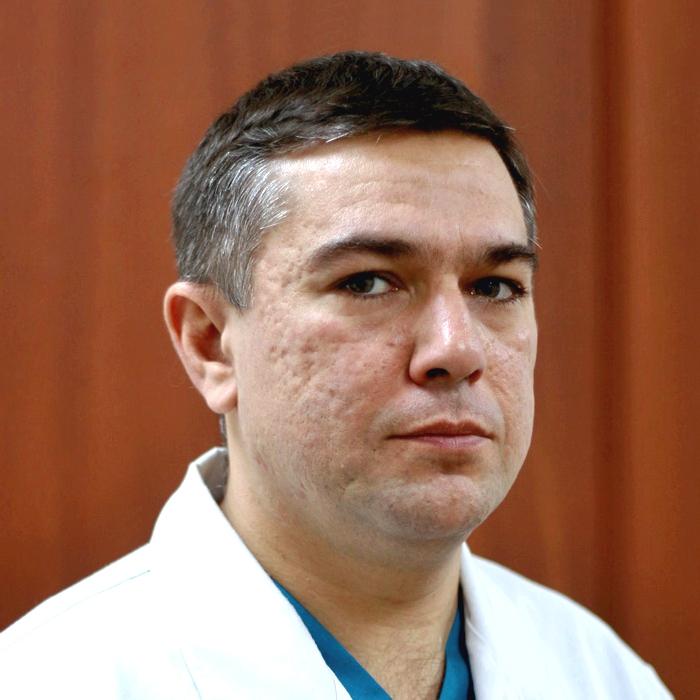 fomenko-aleksandr-pavlovich